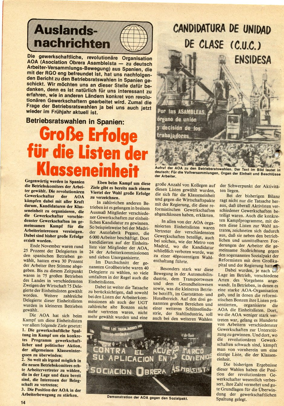 RGO_RGO_Nachrichten_1981_01_14