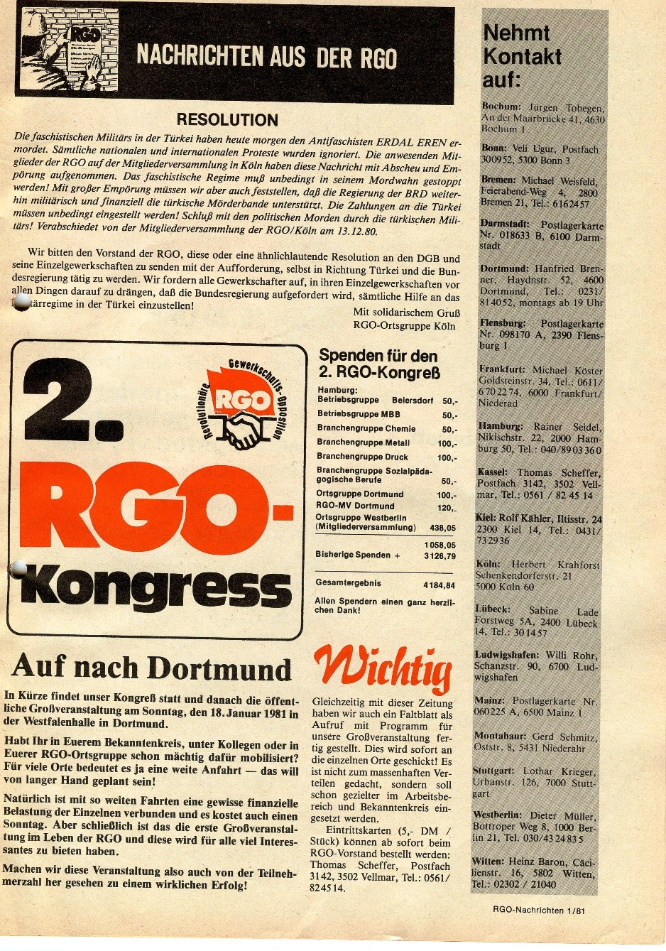 RGO_RGO_Nachrichten_1981_01_15