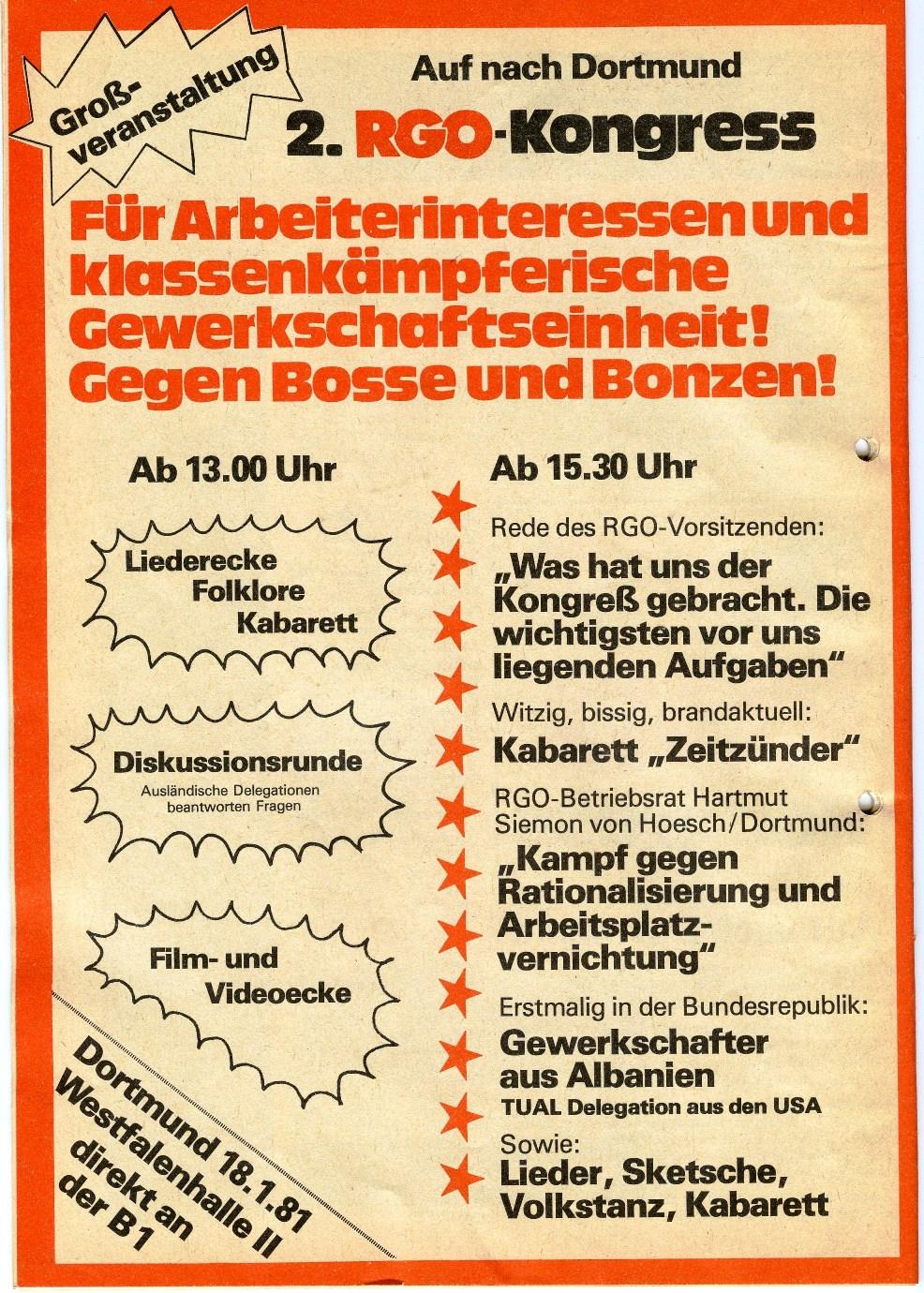 RGO_RGO_Nachrichten_1981_01_16