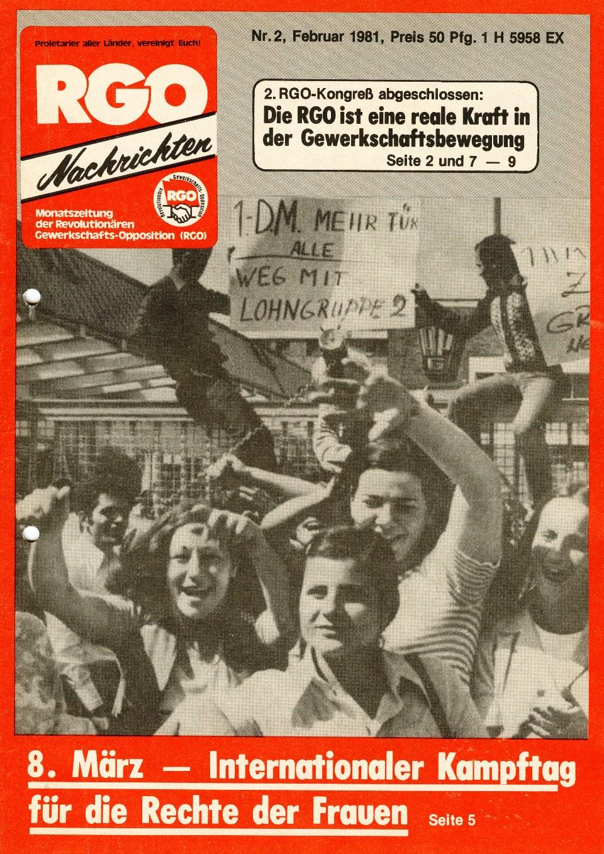 RGO_RGO_Nachrichten_1981_02_01
