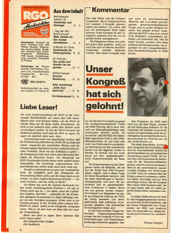RGO_RGO_Nachrichten_1981_02_02