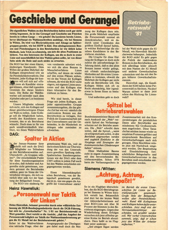 RGO_RGO_Nachrichten_1981_02_03