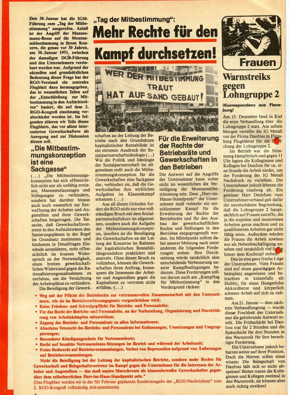 RGO_RGO_Nachrichten_1981_02_04