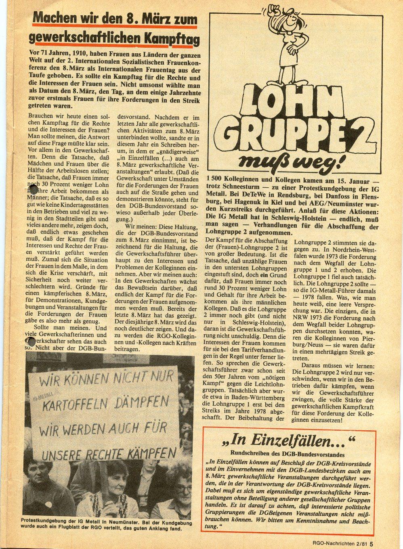 RGO_RGO_Nachrichten_1981_02_05