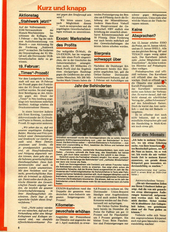 RGO_RGO_Nachrichten_1981_02_06
