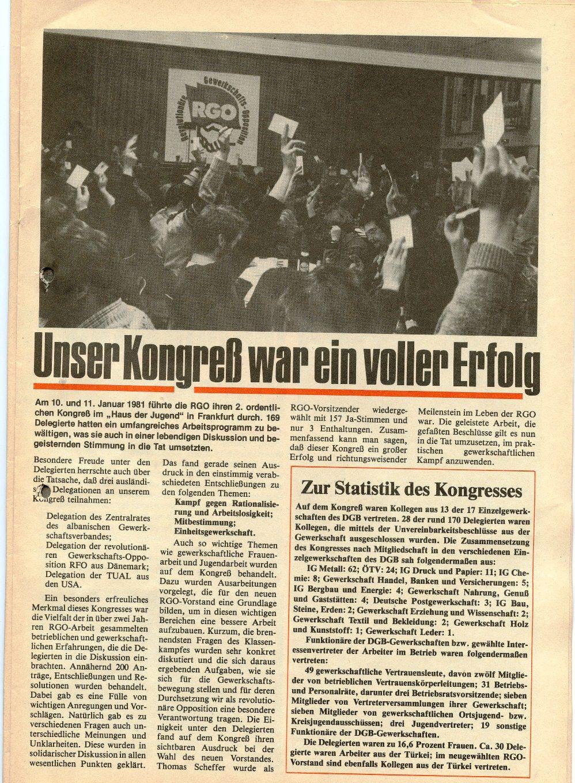 RGO_RGO_Nachrichten_1981_02_07