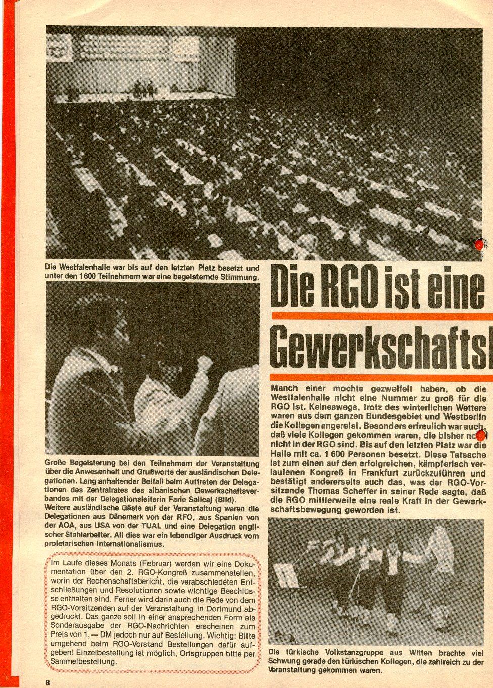 RGO_RGO_Nachrichten_1981_02_08