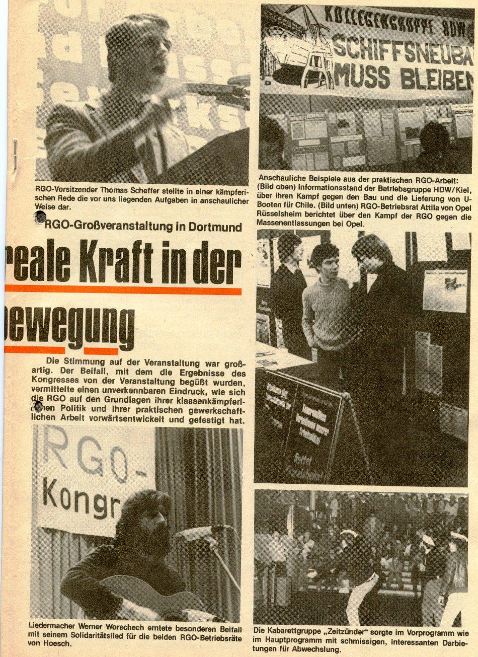 RGO_RGO_Nachrichten_1981_02_09