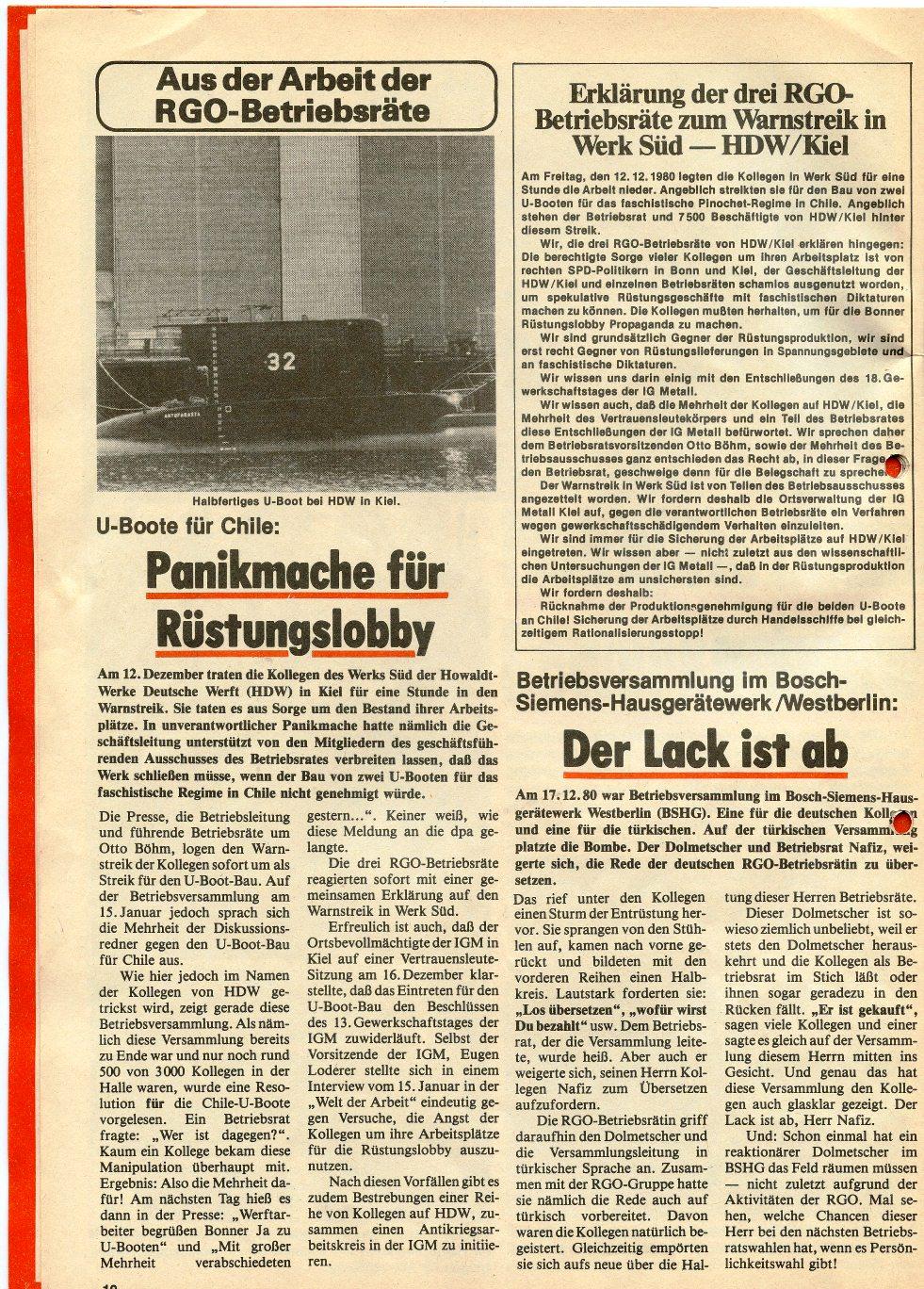 RGO_RGO_Nachrichten_1981_02_10