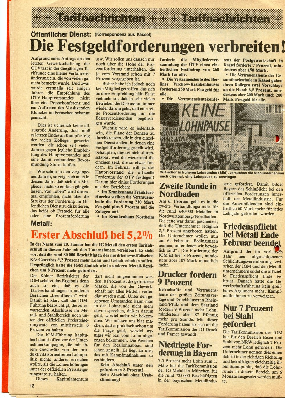 RGO_RGO_Nachrichten_1981_02_12