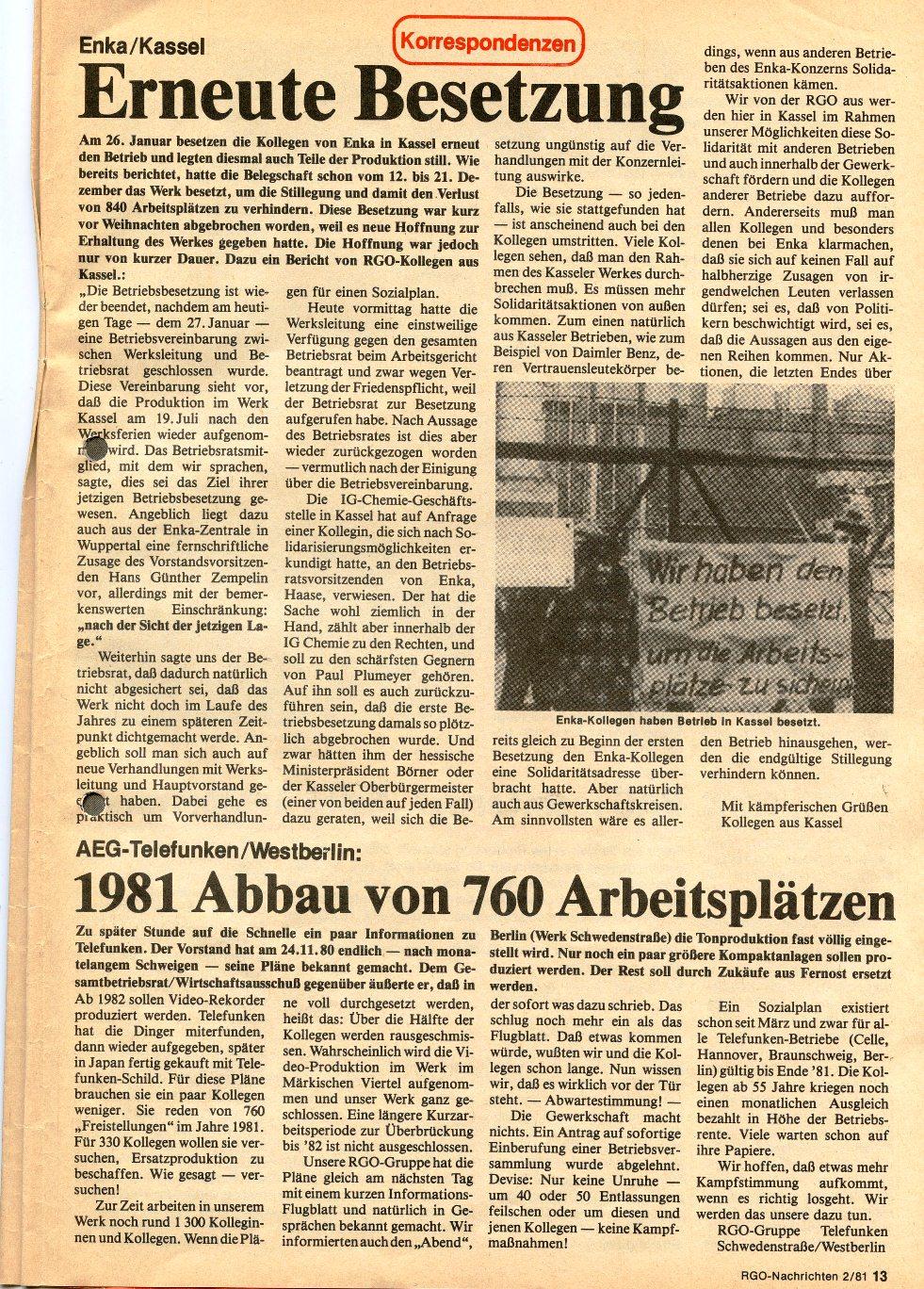 RGO_RGO_Nachrichten_1981_02_13