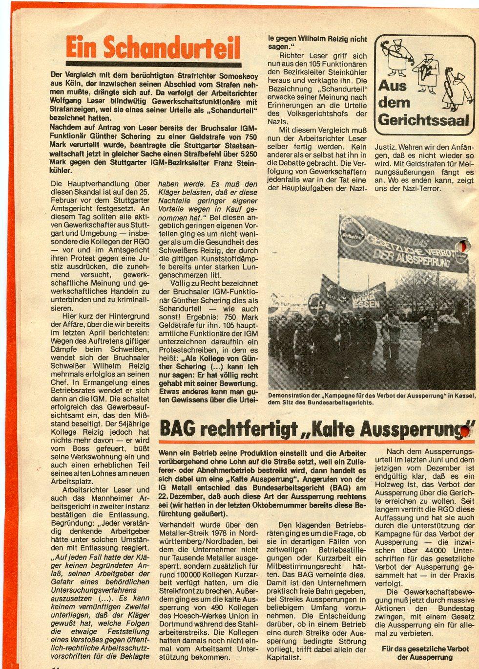 RGO_RGO_Nachrichten_1981_02_14