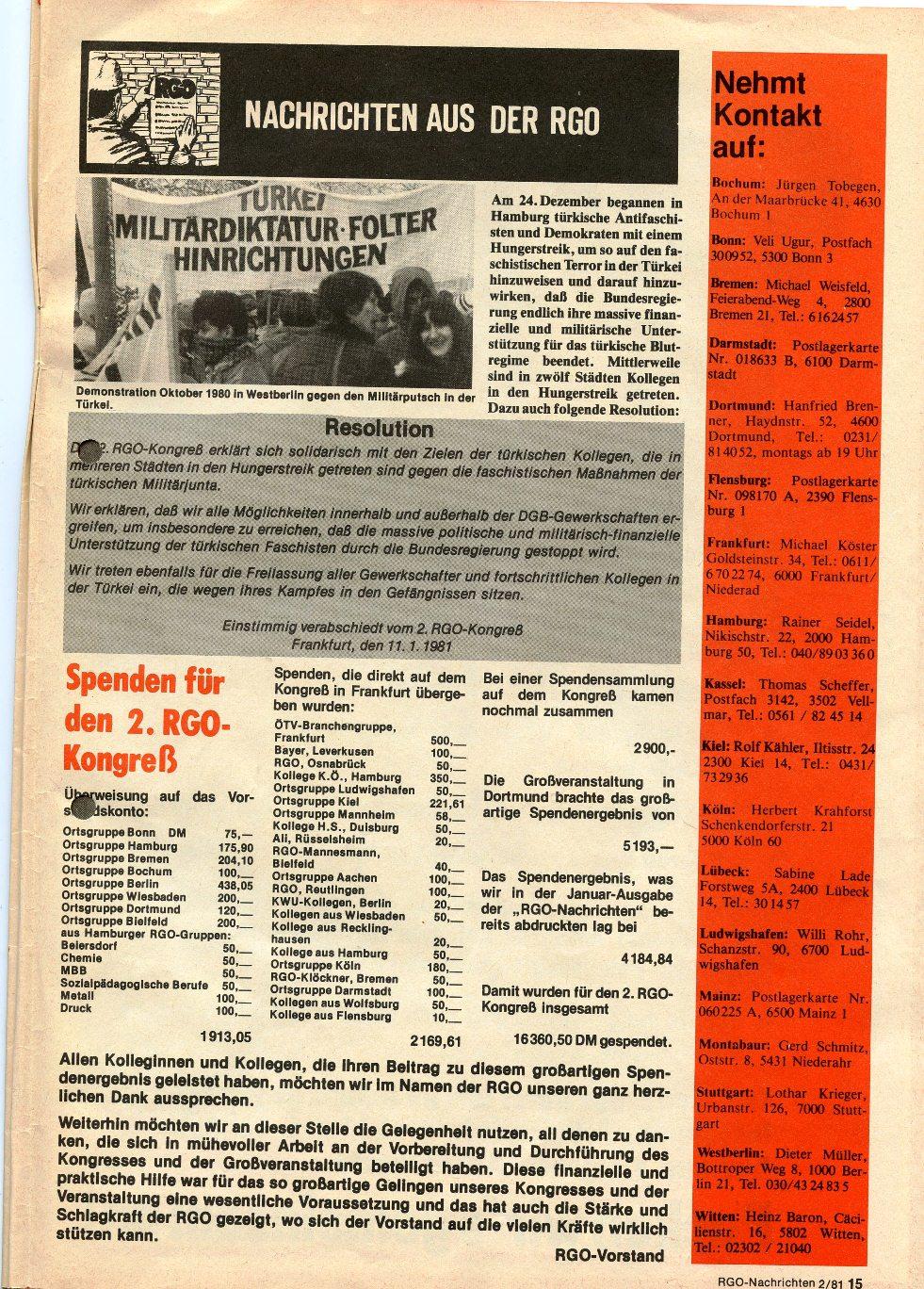RGO_RGO_Nachrichten_1981_02_15