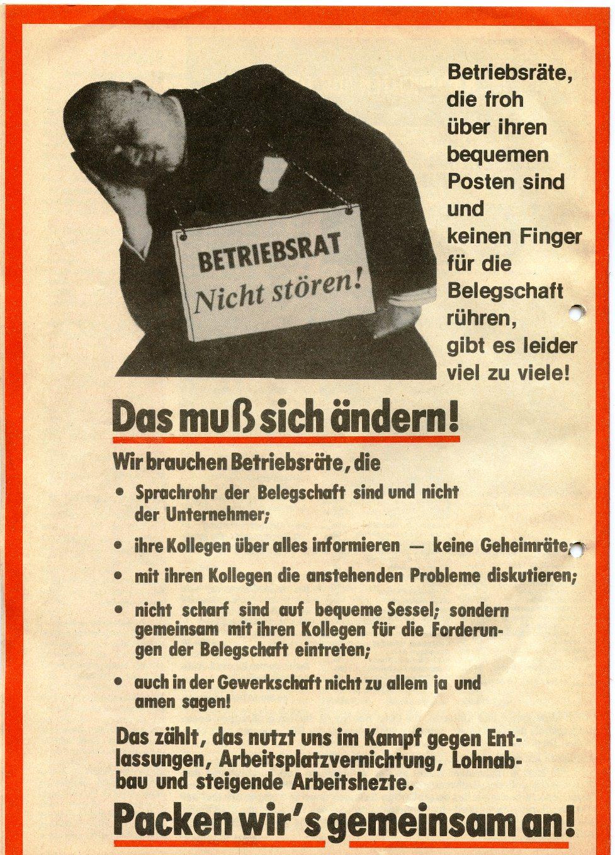 RGO_RGO_Nachrichten_1981_02_16