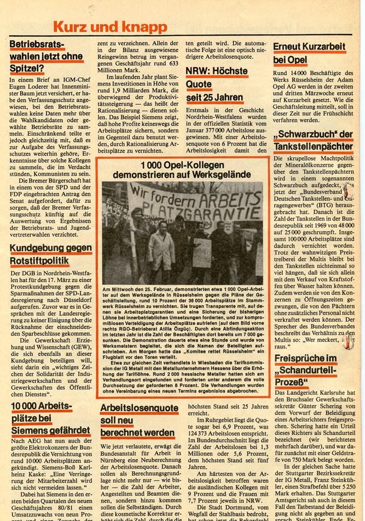 RGO_RGO_Nachrichten_1981_03_06