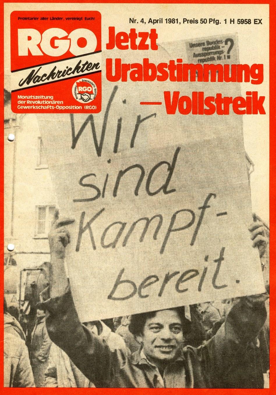 RGO_RGO_Nachrichten_1981_04_01