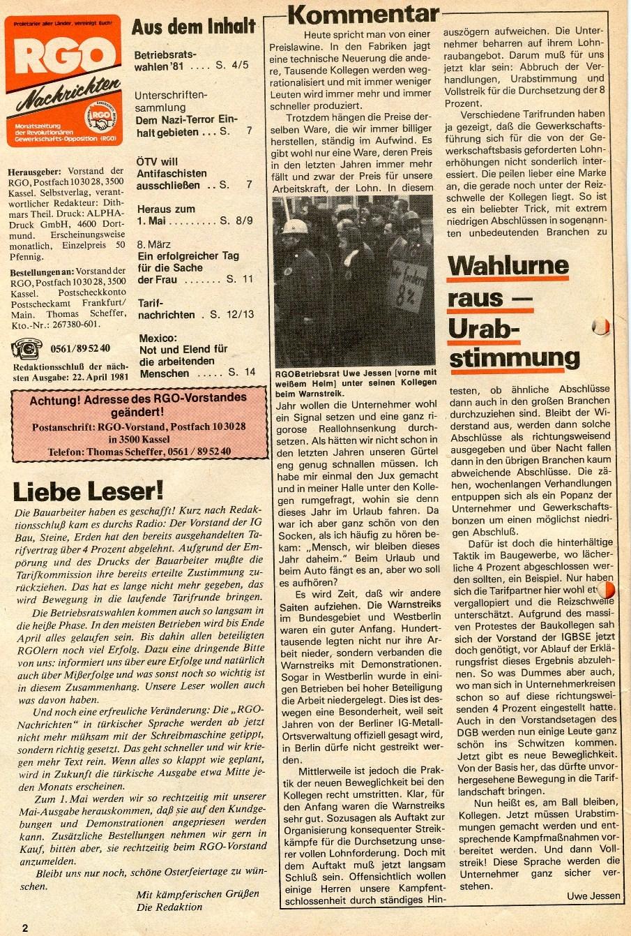 RGO_RGO_Nachrichten_1981_04_02