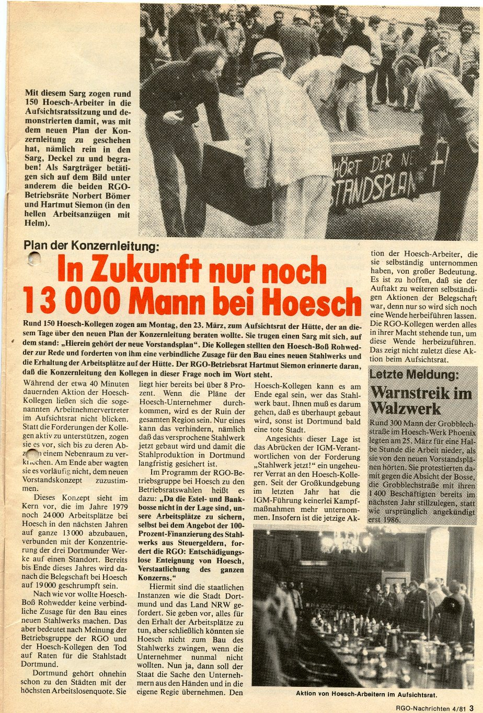 RGO_RGO_Nachrichten_1981_04_03