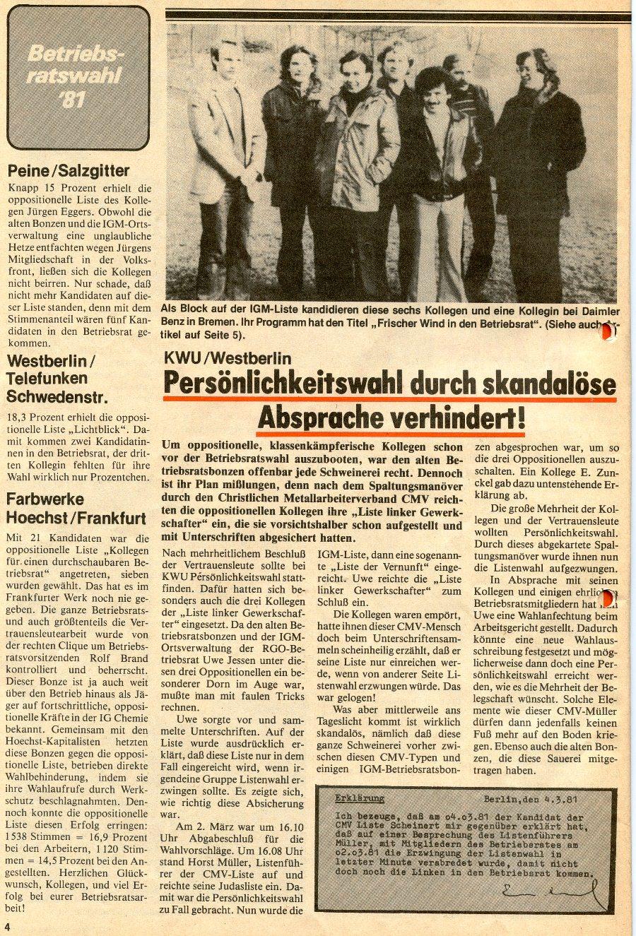 RGO_RGO_Nachrichten_1981_04_04