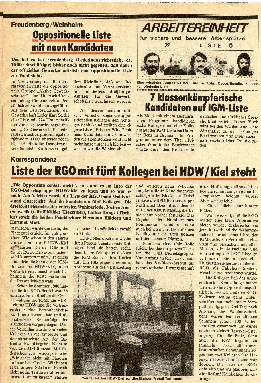 RGO_RGO_Nachrichten_1981_04_05