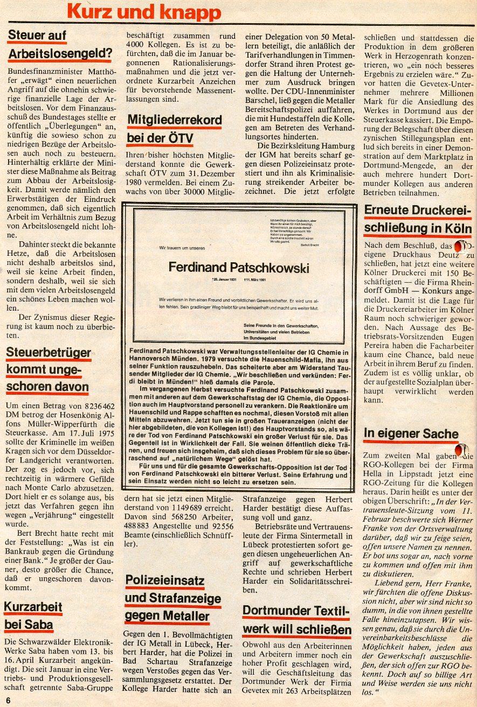 RGO_RGO_Nachrichten_1981_04_06