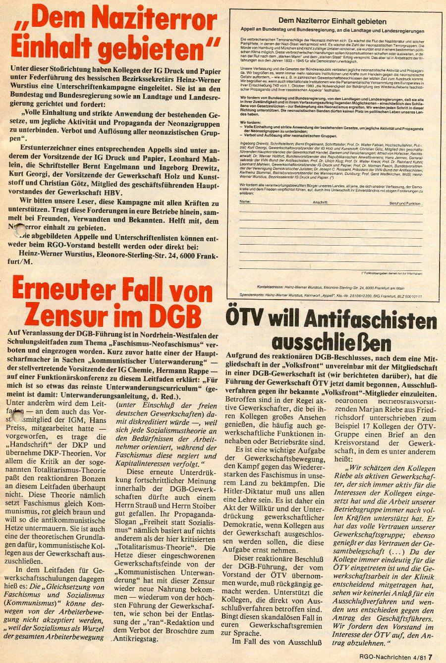 RGO_RGO_Nachrichten_1981_04_07