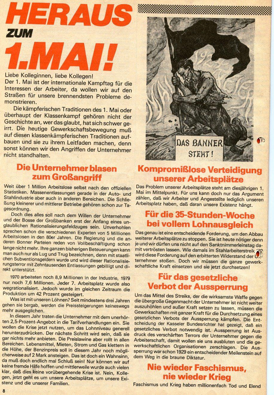 RGO_RGO_Nachrichten_1981_04_08