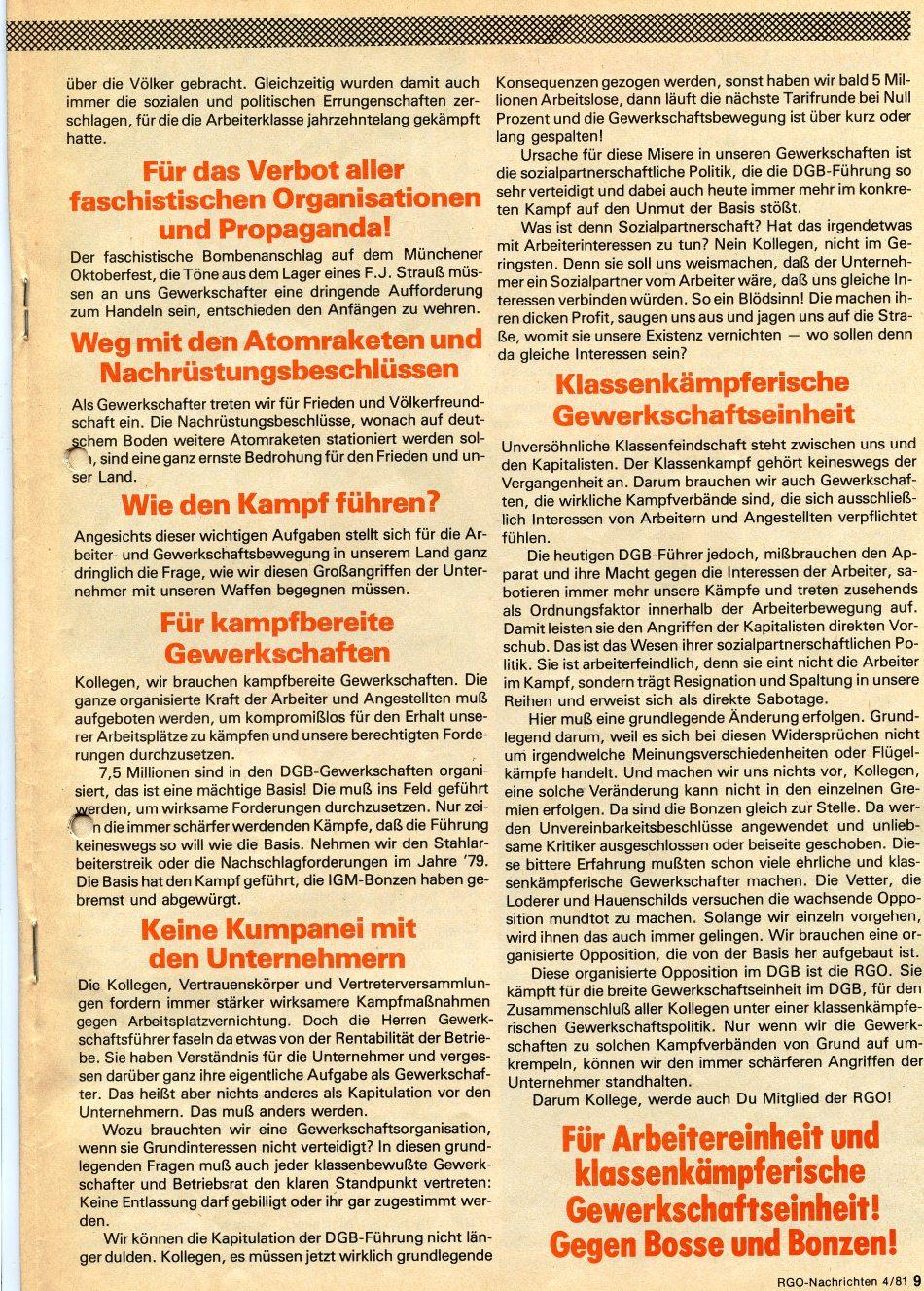 RGO_RGO_Nachrichten_1981_04_09
