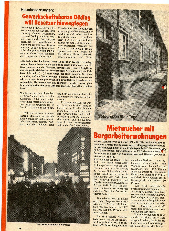 RGO_RGO_Nachrichten_1981_04_10