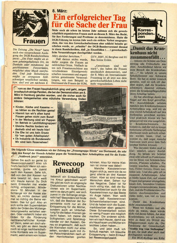 RGO_RGO_Nachrichten_1981_04_11