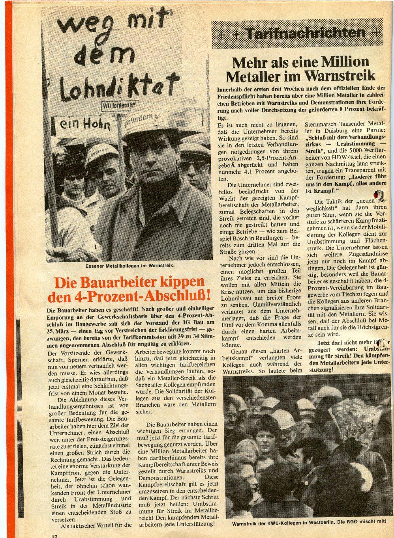 RGO_RGO_Nachrichten_1981_04_12