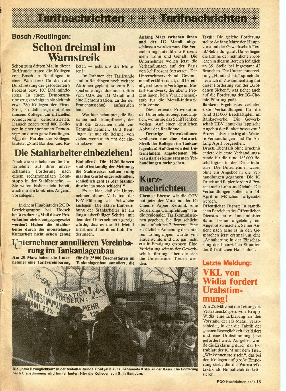 RGO_RGO_Nachrichten_1981_04_13