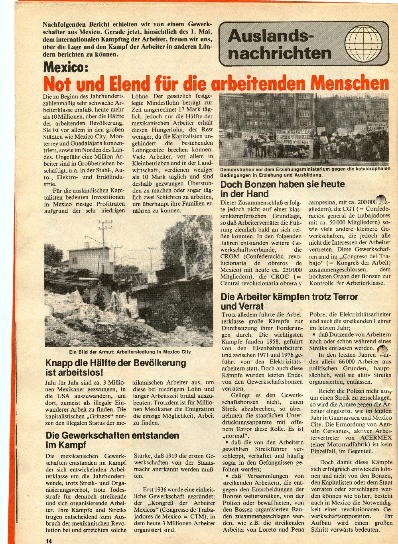 RGO_RGO_Nachrichten_1981_04_14