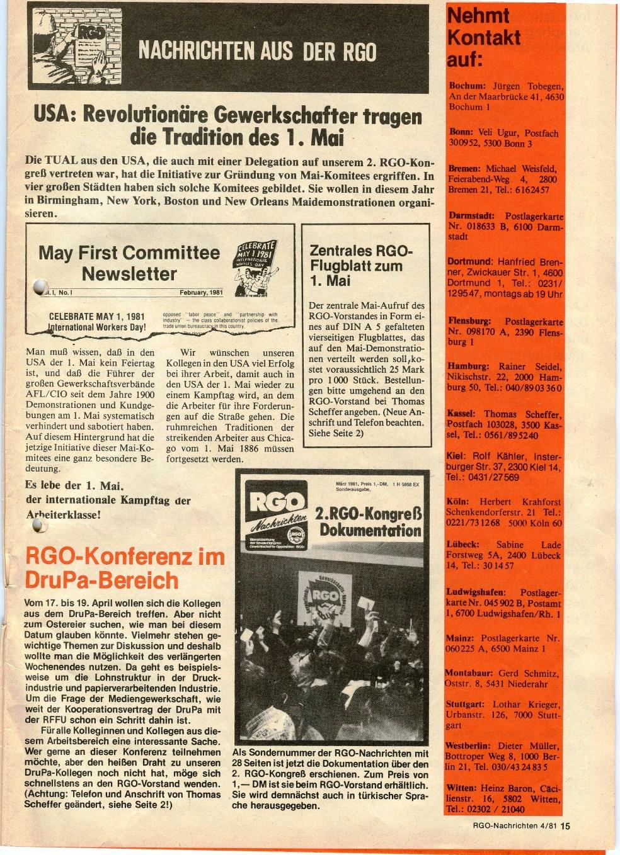 RGO_RGO_Nachrichten_1981_04_15