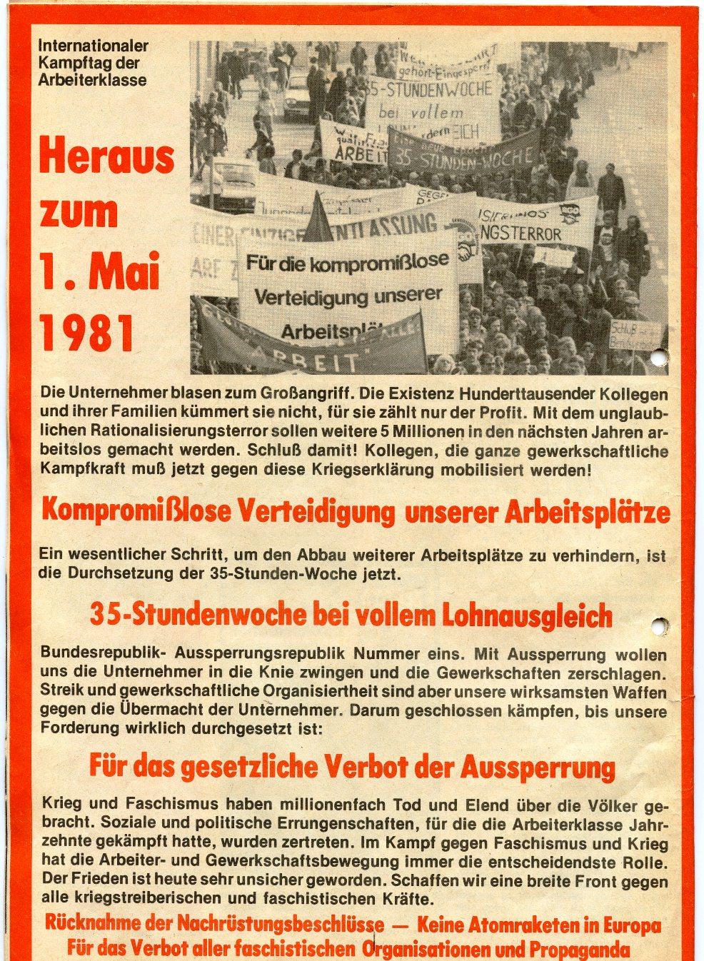 RGO_RGO_Nachrichten_1981_04_16