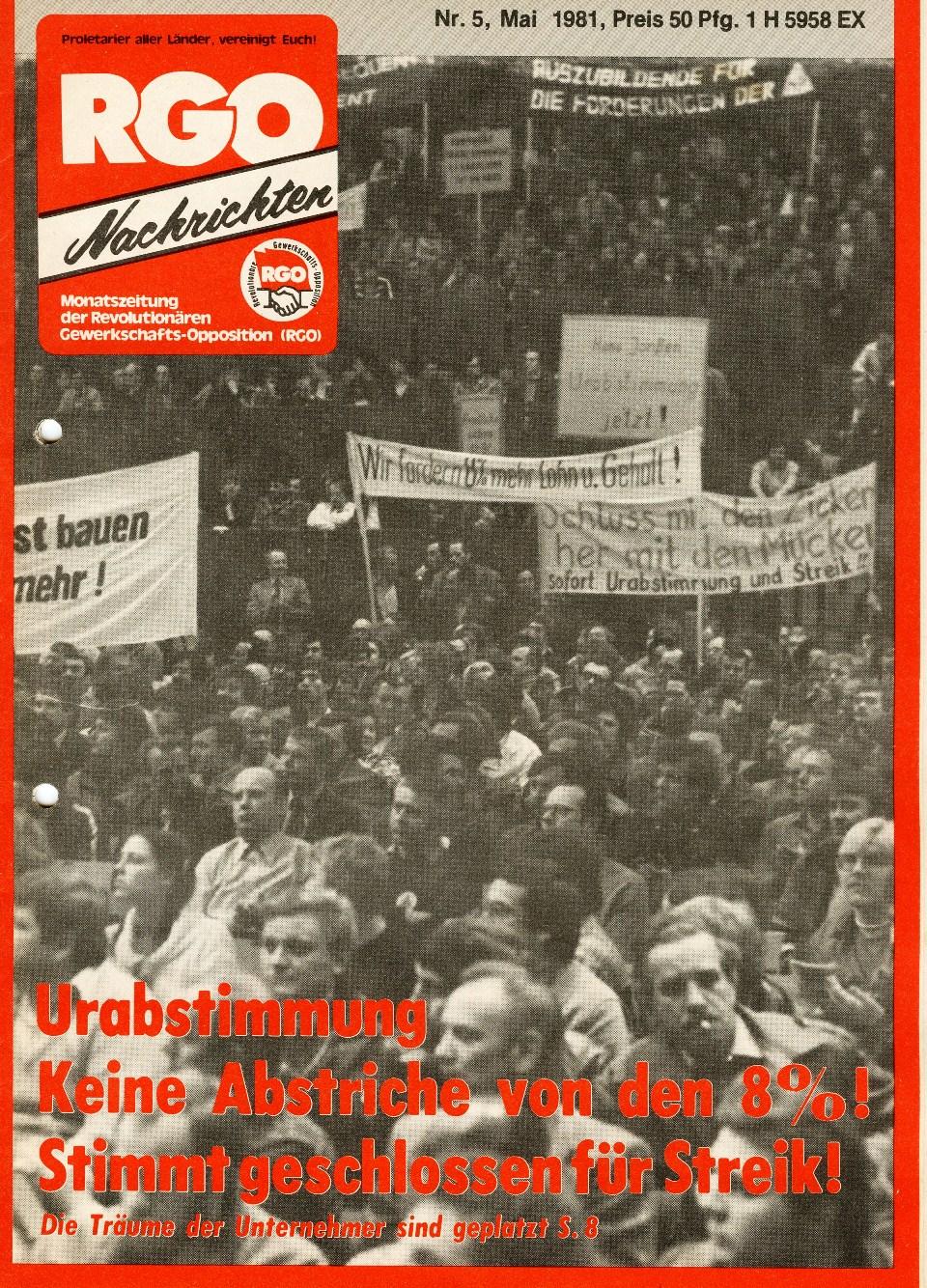 RGO_RGO_Nachrichten_1981_05_01