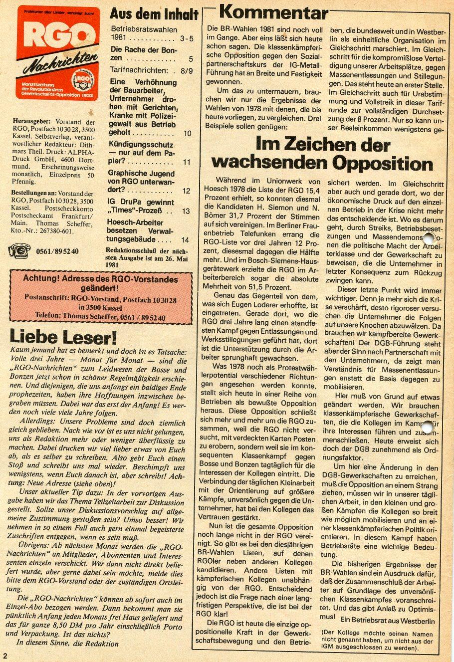 RGO_RGO_Nachrichten_1981_05_02