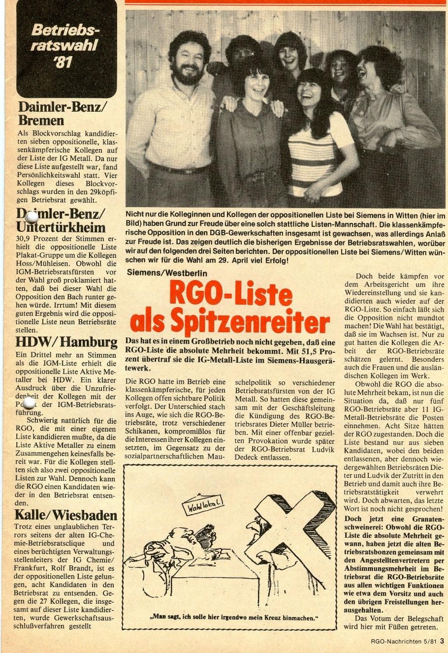 RGO_RGO_Nachrichten_1981_05_03