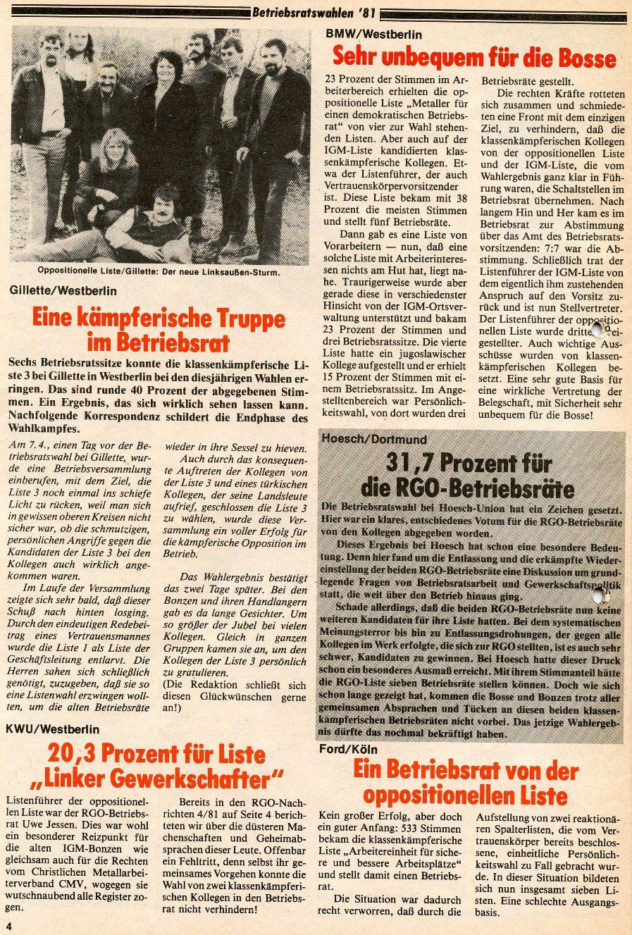 RGO_RGO_Nachrichten_1981_05_04