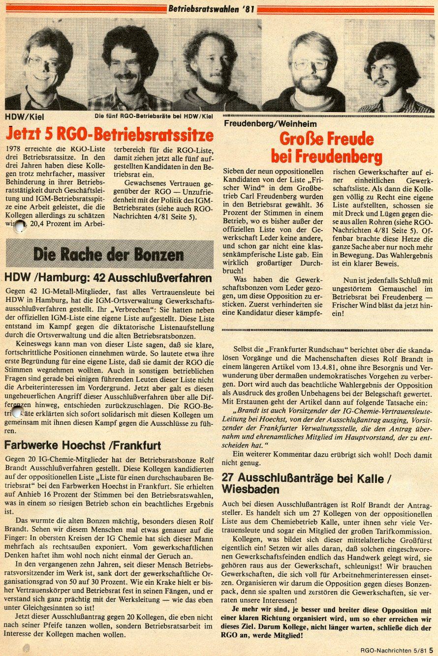 RGO_RGO_Nachrichten_1981_05_05