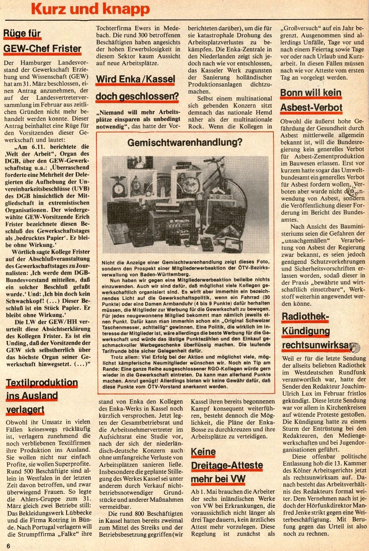RGO_RGO_Nachrichten_1981_05_06