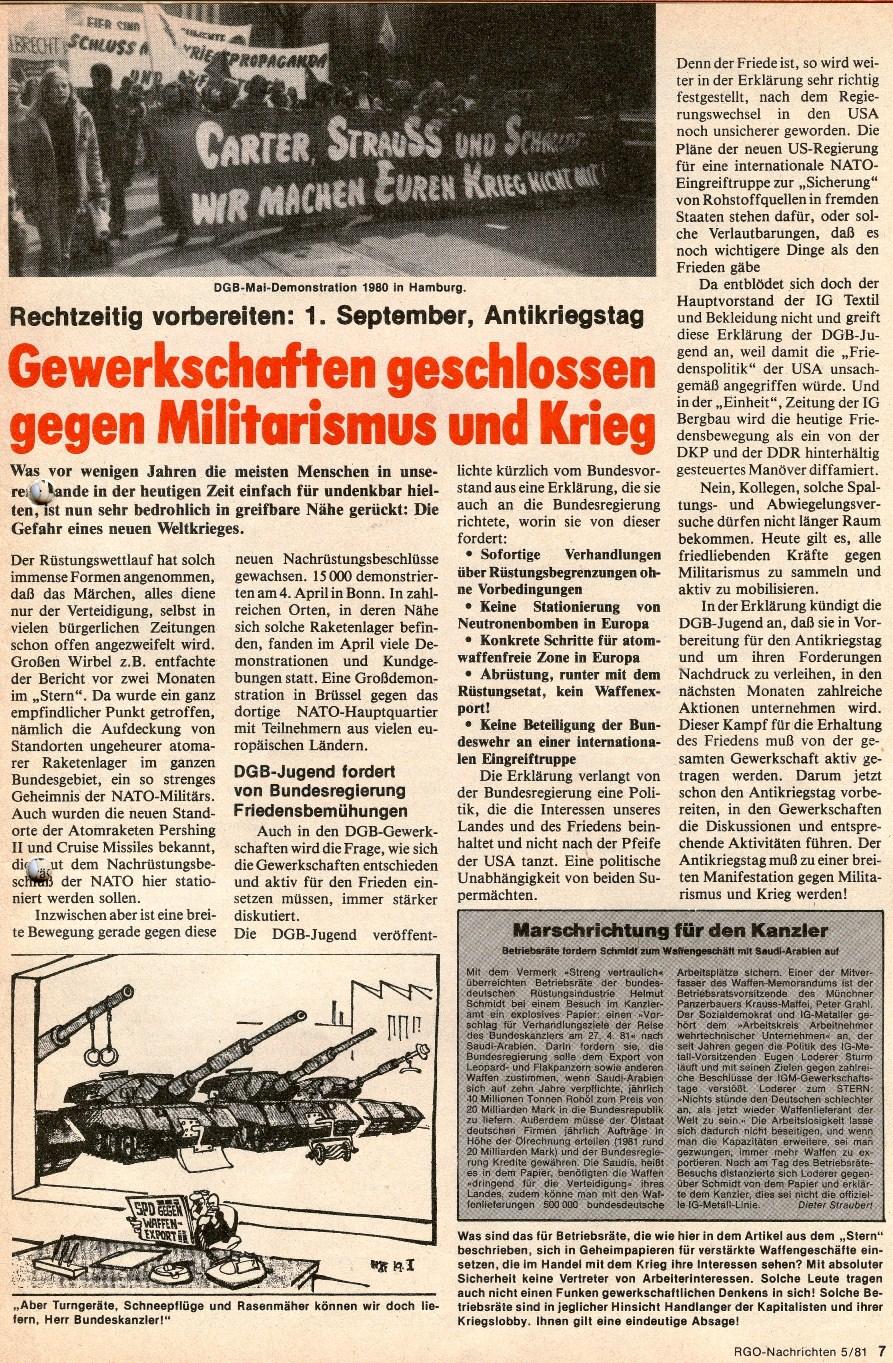 RGO_RGO_Nachrichten_1981_05_07
