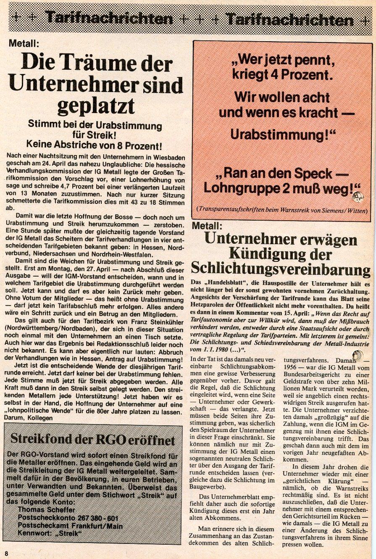 RGO_RGO_Nachrichten_1981_05_08