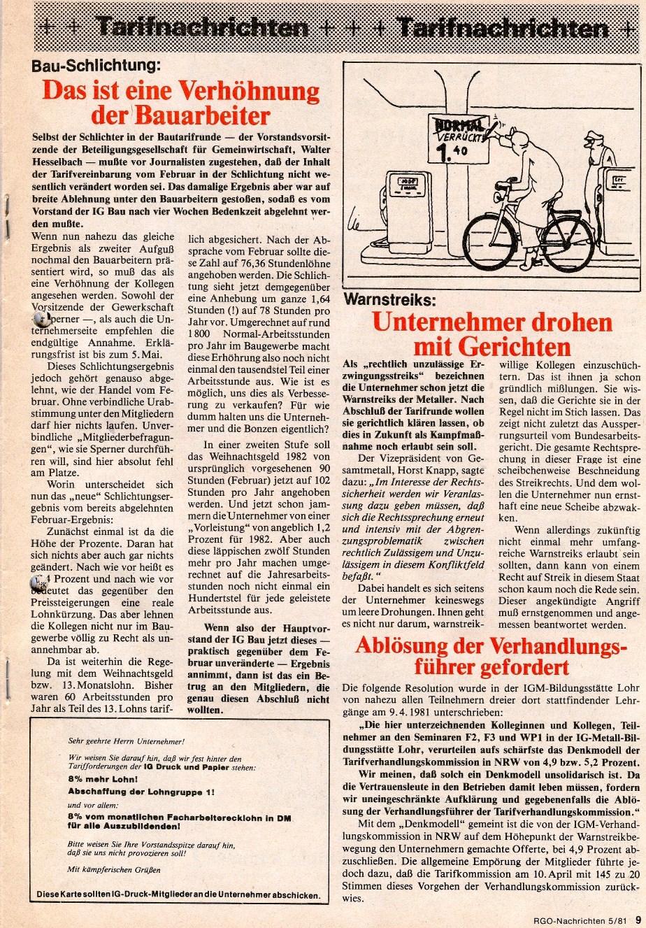 RGO_RGO_Nachrichten_1981_05_09