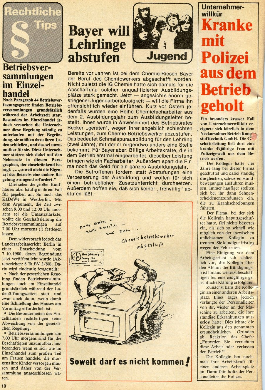 RGO_RGO_Nachrichten_1981_05_10
