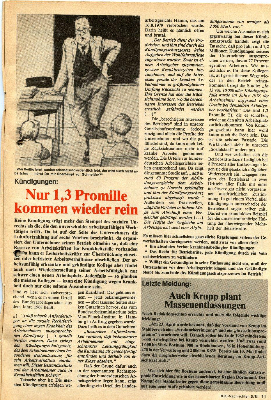 RGO_RGO_Nachrichten_1981_05_11