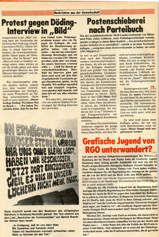 RGO_RGO_Nachrichten_1981_05_12