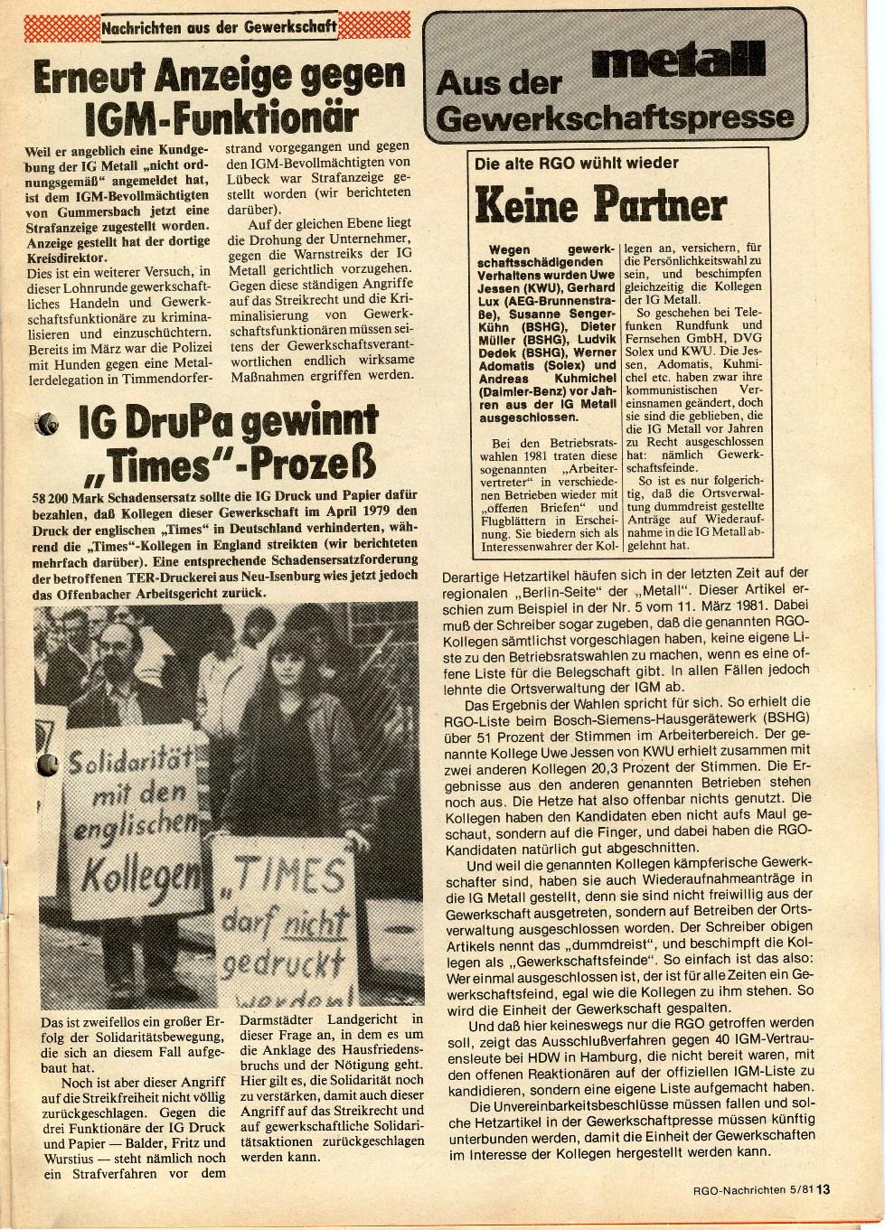 RGO_RGO_Nachrichten_1981_05_13
