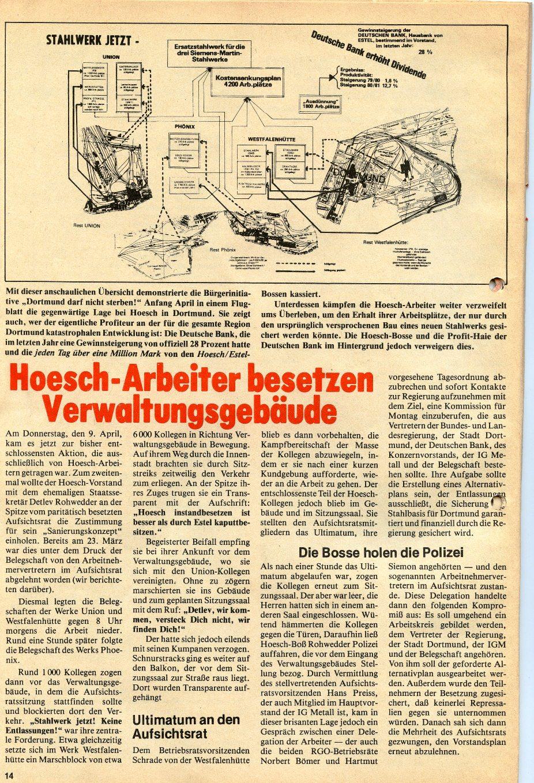 RGO_RGO_Nachrichten_1981_05_14