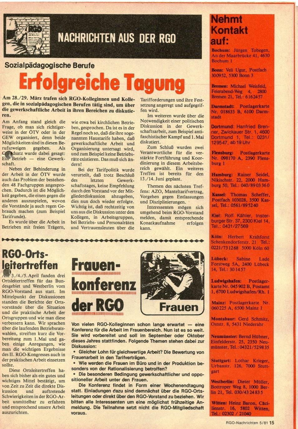 RGO_RGO_Nachrichten_1981_05_15